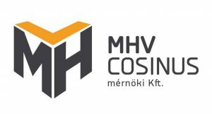 MHV Cosinus